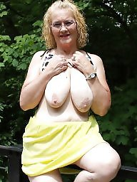 Granny, Bbw granny, Granny bbw, Grannies, Big granny, Granny boobs