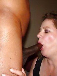 Granny, Granny blowjob, Mature blowjob, Sucking, Cocks, Mature cock