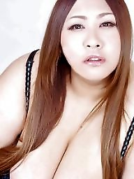Japan, Big boobs
