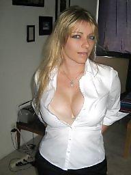 Big tits, Big tit milf, Milf big tits
