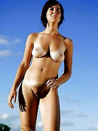 Mature hairy, Natural mature, Hairy milf, Milf hairy
