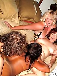 Orgy, Milf sex, Milf orgy