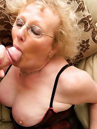 Granny, Granny nylon, Granny stocking, Granny stockings, Milf stockings, Granny suck