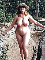 Outdoor, Outdoors, Public amateur