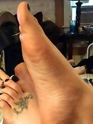 Bbw feet, Bbw milf, Feet bbw