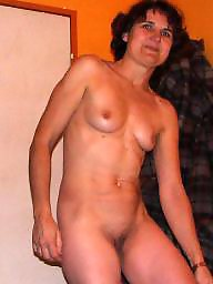 Hairy granny, Granny hairy, Granny, Hairy mature, Hairy grannies, Mature amateur