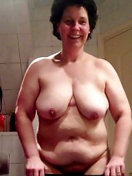 Bbw tits, Bbw big tits, Bbw boobs, Wifes tits, Wife tits, Bbw wife