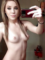 Teen amateur, Amateur teen