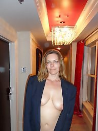 Mature, Hairy milf, Hairy mature