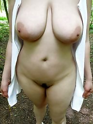 Mature outdoor, Outdoor, Outdoors, Outdoor mature, Public mature, Mature outdoors