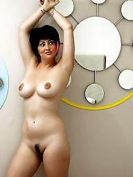 Mirror, Art