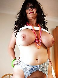 Grannies, Bbw granny, Granny big boobs, Mature bbw, Bbw mature, Granny boobs