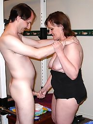 Mature, Kissing, Matures, Mature amateur, Kiss, Amateur mature