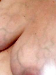 Huge nipples, Big nipples, Huge tits, Sexy, Big tit, Huge boobs
