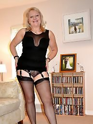 Sexy milf, Sexy stockings, Mature sexy