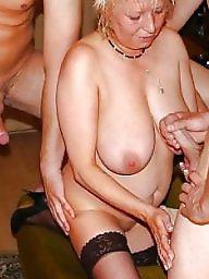 Granny, Granny fuck, Grannies, Mature fuck, Mature fucking, Granny fucking