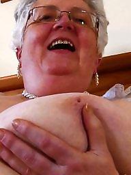 Granny, Bbw granny, Old granny, Old grannies, Granny bbw, Old mature