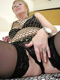 Granny, Sexy granny, Granny sexy, Granny amateur, Mature sexy, Sexy grannies
