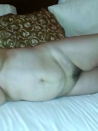 Sissy, Mature wife, Wife mature, Amateur wife