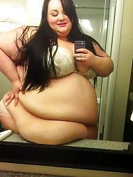 Bellies, Belly, Bbw belly