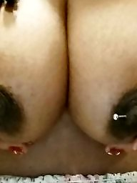 Nipples, Nipple, Ebony boobs, Black, Big nipples, Ebony nipples