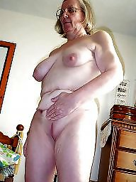 Bbw granny, Big granny, Granny boobs, Granny bbw, Granny big boobs, Grannies