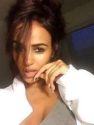 Arab, Cumming, Beauty, Teen arab