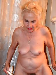 Hairy mature, Mature hairy, Hairy amateur, Hairy matures, Hairy amateur mature
