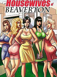 Interracial cartoons, Creampie, Creampie cartoon, Bbc, Interracial cartoon
