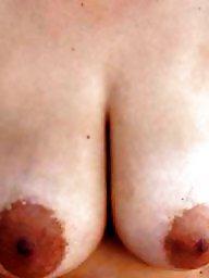 Milf tits, Amateur wife, Big amateur tits, Big tit milf