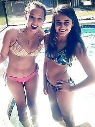 Bikini, Beach, Teen bikini, Teen beach, Bikini teen, Bikinis