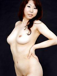 Asian, Star