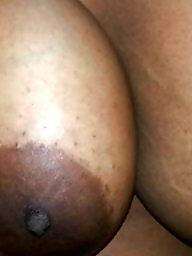 Bbw, Nipples, Areola, Bbw ebony