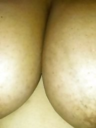 Nipples, Areola, Big nipples