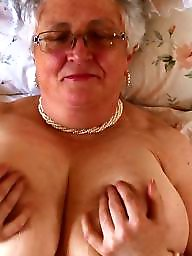 Granny bbw, Old granny, Bbw granny, Old grannies, Old bbw, Young old