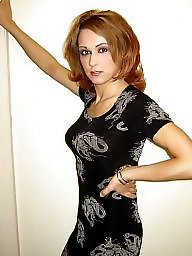 Crossdresser, Crossdress, Crossdressers, Crossdressing, Beauties