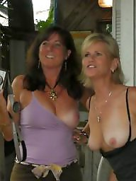 Club, Amateur mature