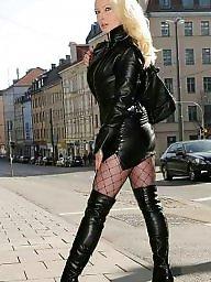 Heels, Upskirts, Stockings heels, Voyeur upskirt, Upskirt voyeur