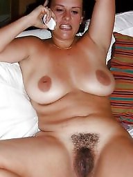 Mom, Mature mom, Amateur moms