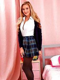 Vintage, Skirt