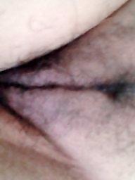 Creampie mature, Mature creampie