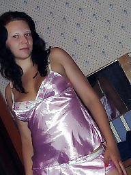 Pantyhose, Panties, Mature pantyhose, Pantyhose mature, Mature panties, Wives