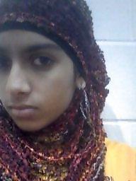 Muslim, Cute teen, Cute, Muslim teen