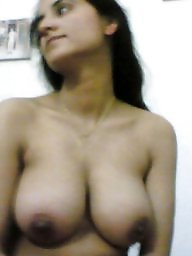 Indian, Indian milf, Black, Indian girl, Brunette, Indians