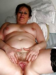 Swingers, Mature spreading, Swinger, Open, Wide open, Mature spread