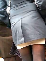 Legs, Romanian, Spy, Cam