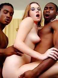 Group, Double, Double anal, Group sex, Anal sex