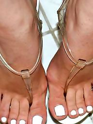 Mature feet, Latin mature, Brunette mature, Mature latin