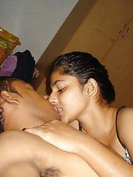 Indian, Indian teen, Beach, Indian teens, Nude beach, Nude