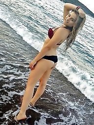 Bikini, Italian, Young, Teen bikini, Bikini teen, Sexy bikini
